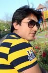 شاہان علی خان